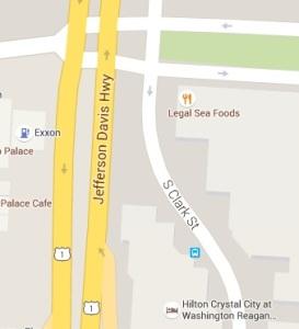 from maps.google.com