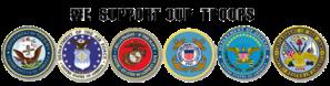 military_emblems-2