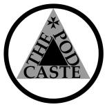 grey black logo