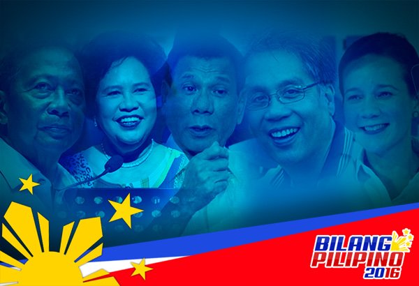 WATCH-Philippine-Presidential-Debate-2016-Live-Stream