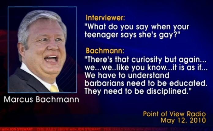 Marcus Bachmman