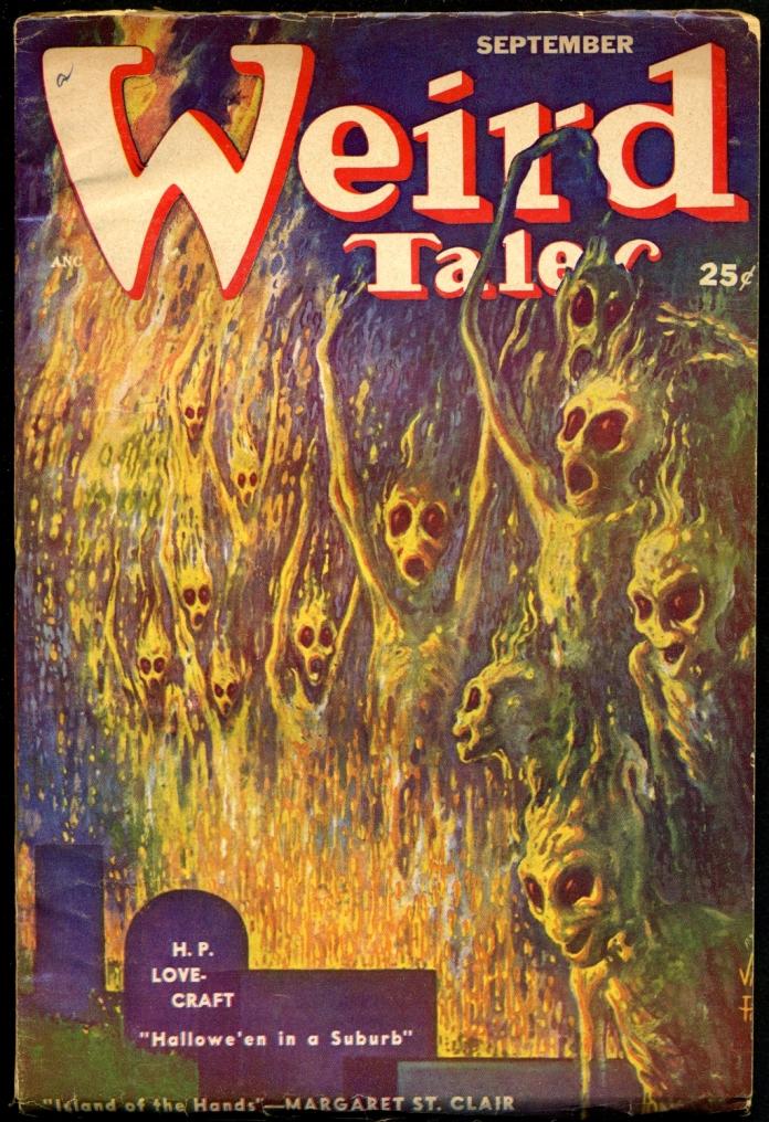 weirdtales_1952_09_virgilfinlay