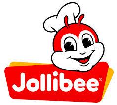 Jollibee_ph_logo