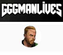 gggmanlives