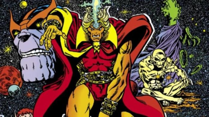 avengers-infinity-war-adam-warlock